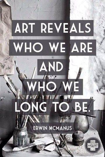 art_reveals