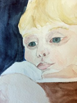 Templeton_watercolorportrait
