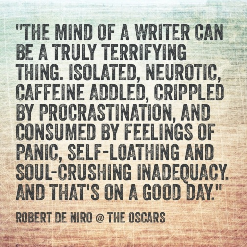 Visual+Quote+Writing+Life+by+Robert+De+Niro.JPG