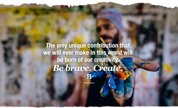 Brené-Brown-Nov-Quote-Download