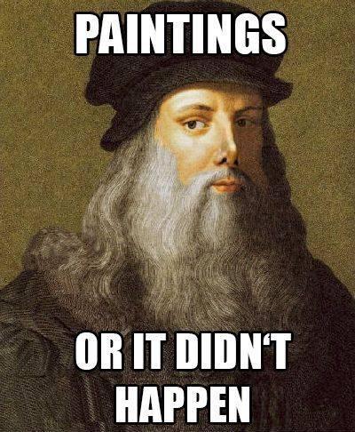 art-memes-paintings