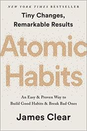 Atomic_Habits