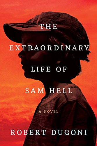 Sam_Hell