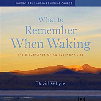 What_to_Remember_When_Waking