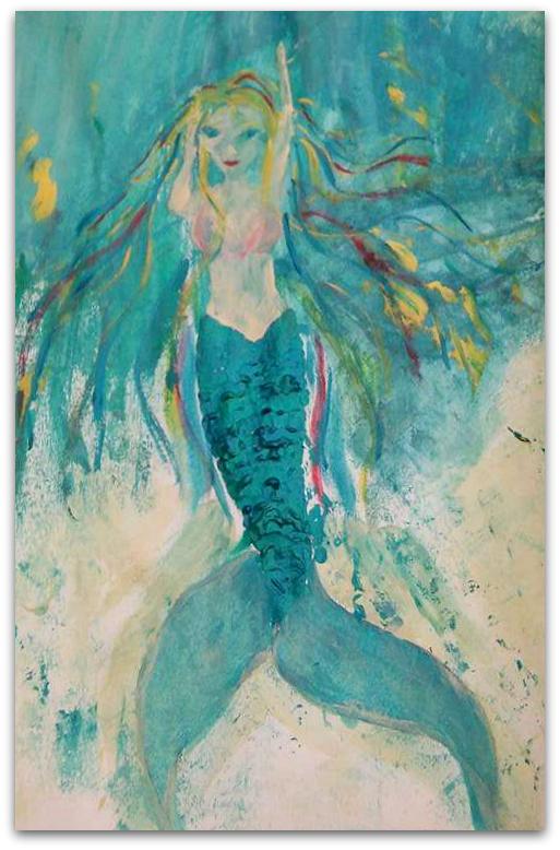 Brittany_mermaid